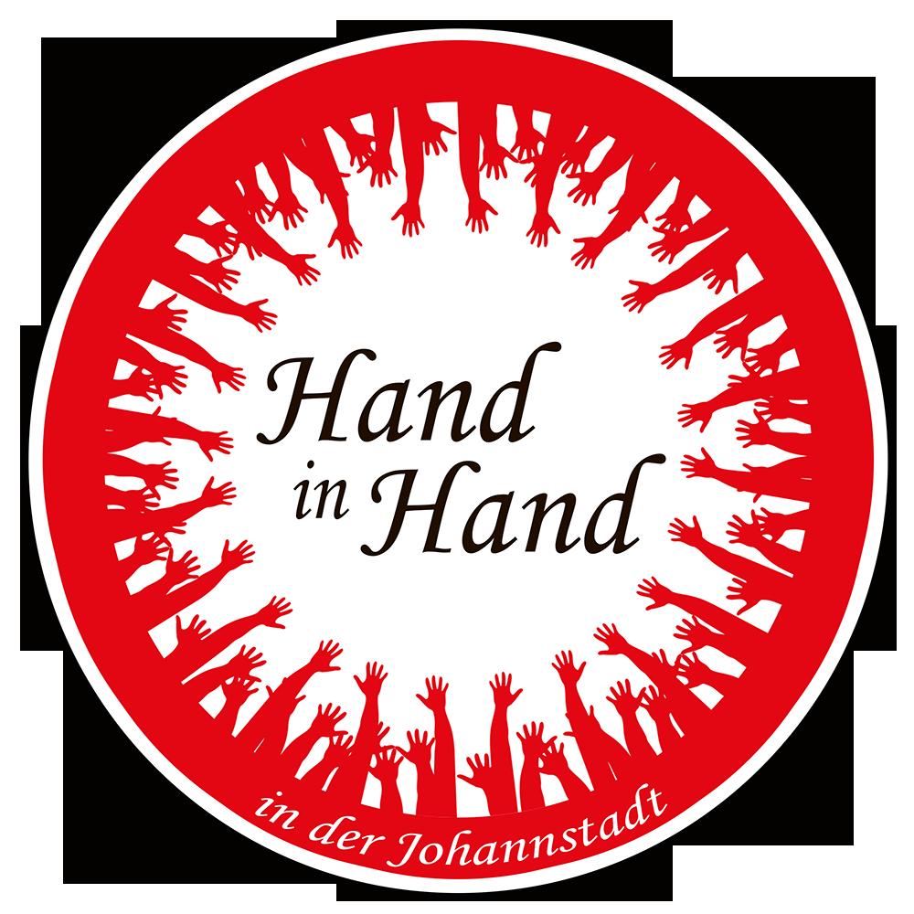 Programm-Johannstadthalle